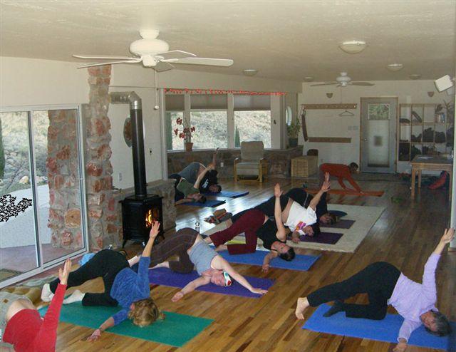 7 yoga adjusted 2