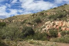 Mescal-Canyon-2-1